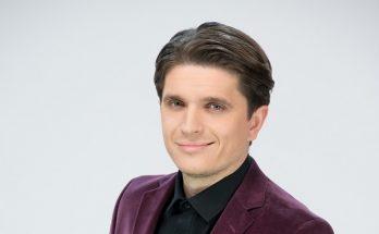 Телеведущий Анатолий Анатолич рассказал о своих заработках