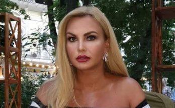 Камалия поделилась фотографией в стильном образе и заинтриговала поклонников