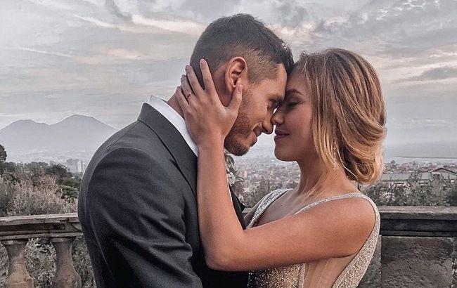 Уютные и домашние: Никита Добрынин показал, как проводит время с возлюбленной