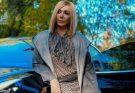 Ирина Билык показала себя в молодости: поклонники не узнали артистку