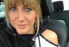 В шляпке от Dior: Леся Никитюк поделилась фотографиями с отдыха в Чехии