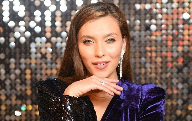 Регина Тодоренко рассказала, в чем главная причина их ссор с мужем