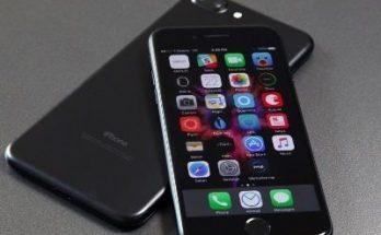 Аpple iPhone7: основные характеристики и возможности