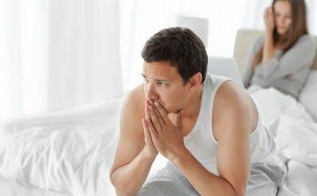 Все, что вы хотели знать о мужском бесплодии