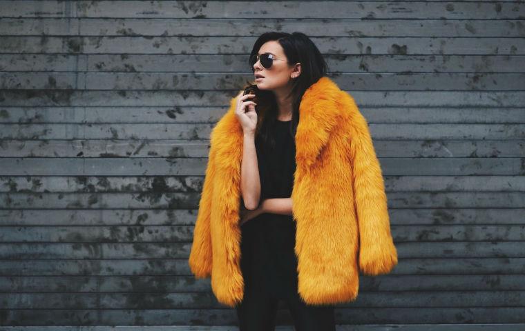 Не модно: что мировые дизайнеры советуют исключить из гардероба зимой 2020