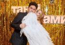 Тина Кароль и Дан Балан снова дали повод думать, что между ними романтические отношения