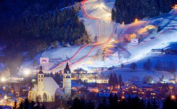 World Ski Awards-2019: лучшие горнолыжные курорты мира