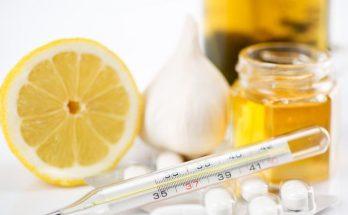 Бережем здоровье: как отличить грипп от простуды