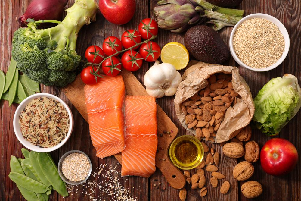 Клетчатка: нужен ли этот продукт в рационе питания