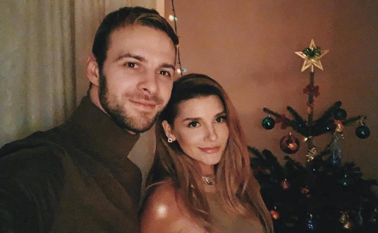 Экс-участница «ВИА Гры» призналась, какие взаимоотношения связывают ее и Макса Барских
