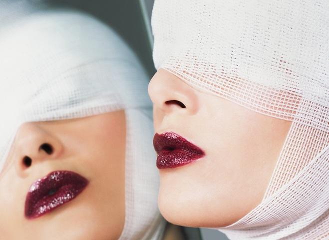 Индустрия косметического туризма: куда летают за новой внешностью