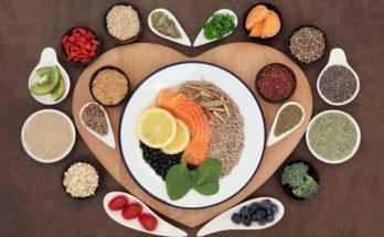 Разрушители легенд: три самых больших мифа о правильном питании