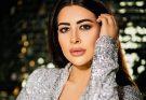 «Холостячка» Рамина Эсхакзай в роскошном платье блистает на светском мероприятии