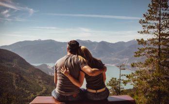Вместе навсегда: секреты крепких отношений