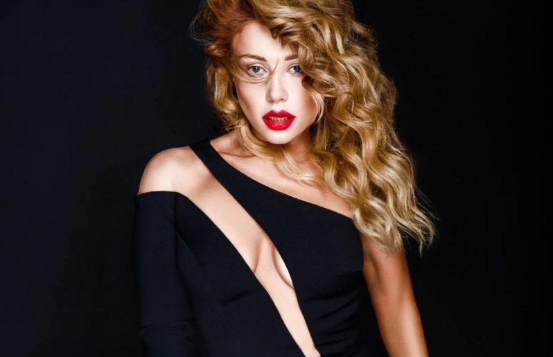 Украинские певицы, которые запустили свои beauty-бренды