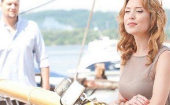 Певица Алена Винницкая созналась, почему у нее нет детей
