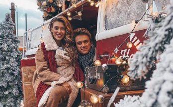 Супруг украинской ведущей Регины Тодоренко перенес в этом году уже две операции