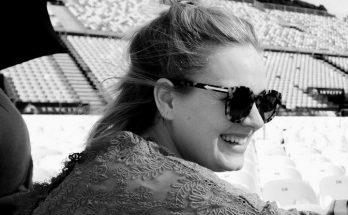 Певица Адель назвала причину радикальных перемен в своей внешности