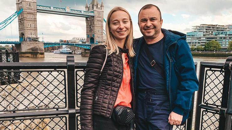 Невеста певца Виктора Павлика рассказала о подробностях будущей свадьбы