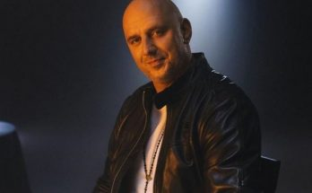 Музыкант Алексей Потапенко обеспокоил своих поклонников