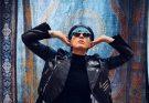 Полиция арестовала преступника, ограбившего скандальную певицу MARUV