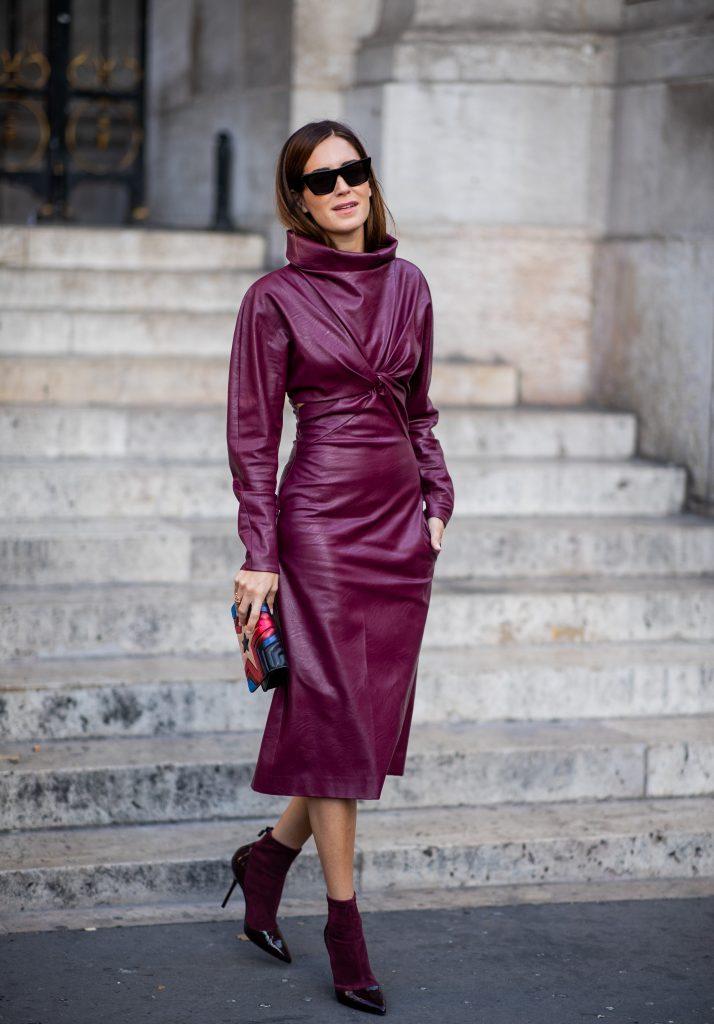 Модные советы, которые помогут оставаться в тренде весь 2020 год
