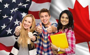 Обучение в США: возможности и перспективы для учеников