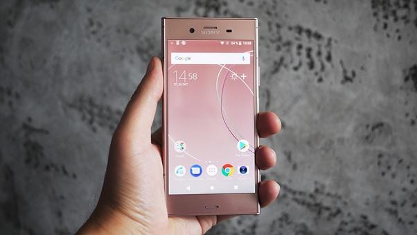 Почему смартфоны Sony в Киеве теряют своих клиентов: три главных причины