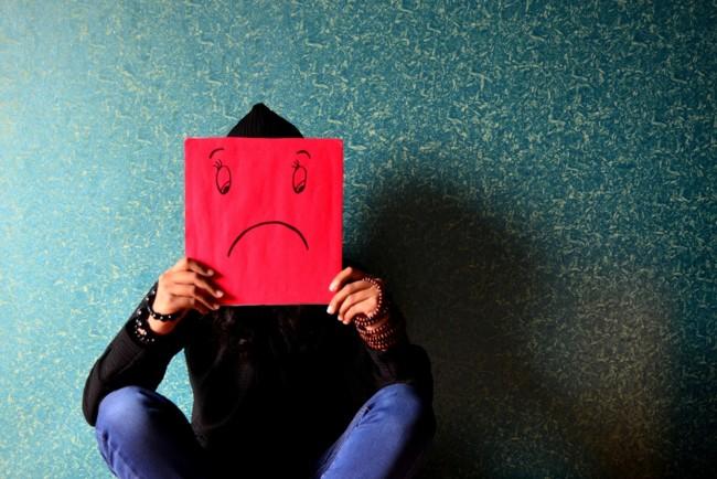 Астения – синдром хронической усталости