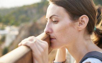 Сбой в работе сердца может служить причиной жизненного истощения