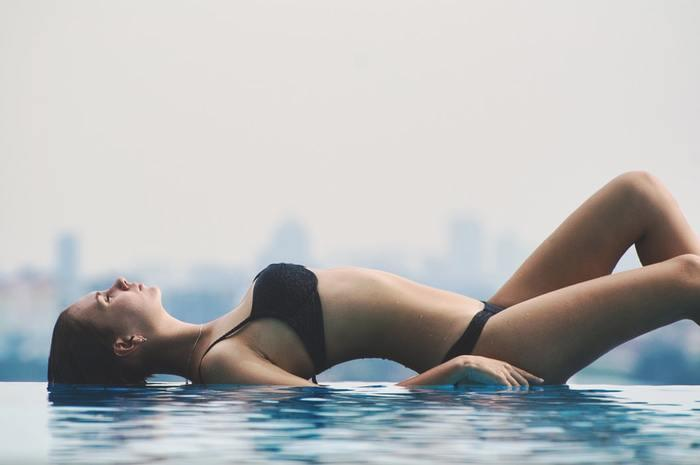 Проблемы со здоровьем, возникающие при резком похудении
