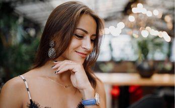 Илона Гвоздева поделилась трогательным семейным видео с мужем и дочкой