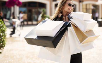 Наличие дорогих вещей способствует снижению уверенности в себе