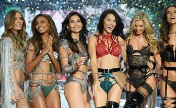 Владелец «Victoria's Secret» ведет переговоры о продаже бренда