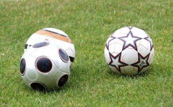 Лига наций 2020 поменяла формат и другие новости футбольного года
