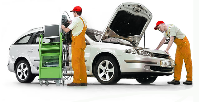 4 самых больших преимущества установки ГБО в ваш автомобиль - Plitkar
