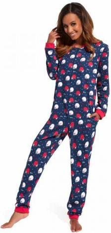 Мужские и женские пижамы: как выбрать, где купить?