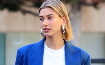 Звезды street style примерили три самые модные идеи весны 2020
