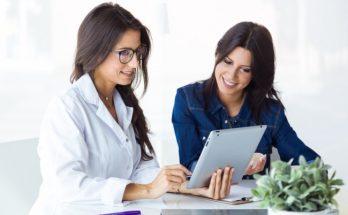 Симптомы, причины и лечение эндометриоза