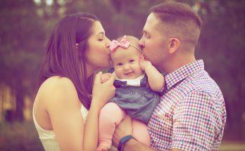 Пять вещей, о которых нельзя врать своим детям