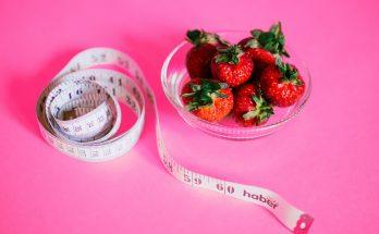 Четыре вида гормона, которые способствуют набору лишнего веса