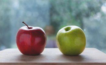 Помогает ли яблочный уксус в борьбе с лишним весом?