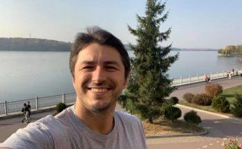 Сергей Притула дал свои рекомендации относительно карантина