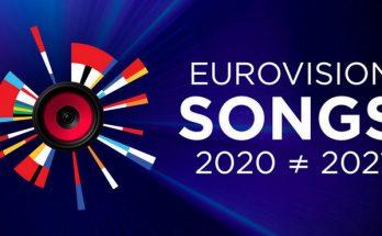 Организаторы Евровидения нашли альтернативу конкурсу