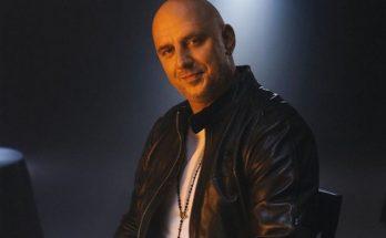 Музыкант Алексей Потапенко рассказал, чем занимается во время карантина