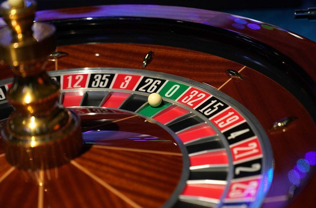В мировом казино слот казино игровые автоматы