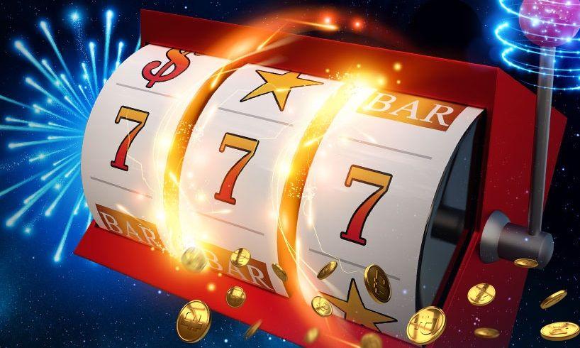 Игровые автоматы в онлайн сети что за игра вулкан казино играть