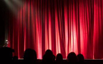 5 причин пойти в театр