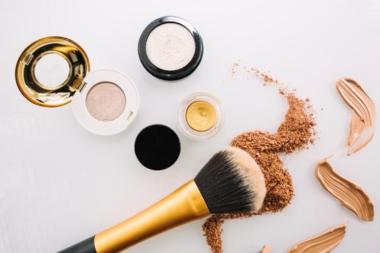 база для макияжа