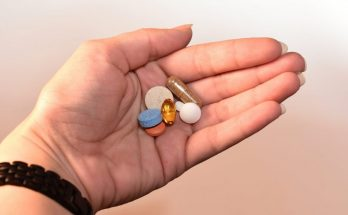 Лекарства, которые должны быть в домашней аптечке во время карантина